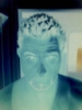 slvenus_crystal's Avatar