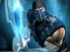 SwapnilS's Avatar
