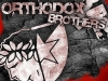 ELLiE :)'s Avatar