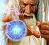 lord_of_lletya's Avatar