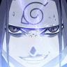 EmilyG's Avatar