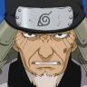 Blade Edge's Avatar